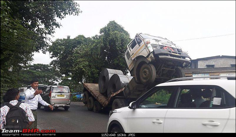 Pics: Accidents in India-13680124_10153849020348877_526752454644366358_o.jpg