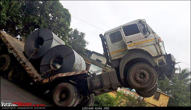 Pics: Accidents in India-13692827_10153849020378877_1883994412662313445_o.jpg