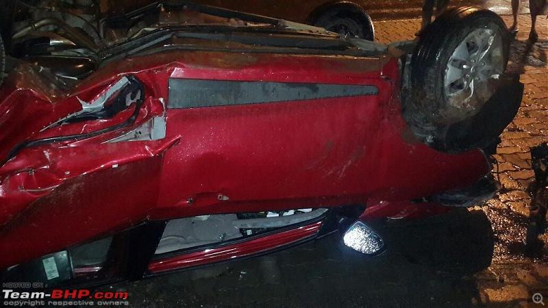 Pics: Accidents in India-img20160717wa0006.jpg