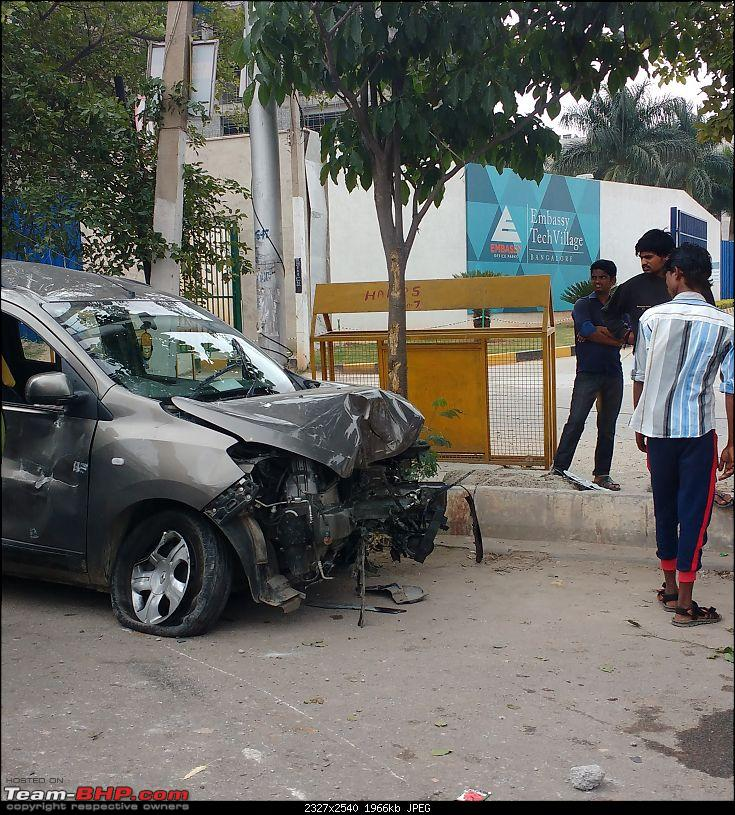 Pics: Accidents in India-img_20160717_094632675.jpg