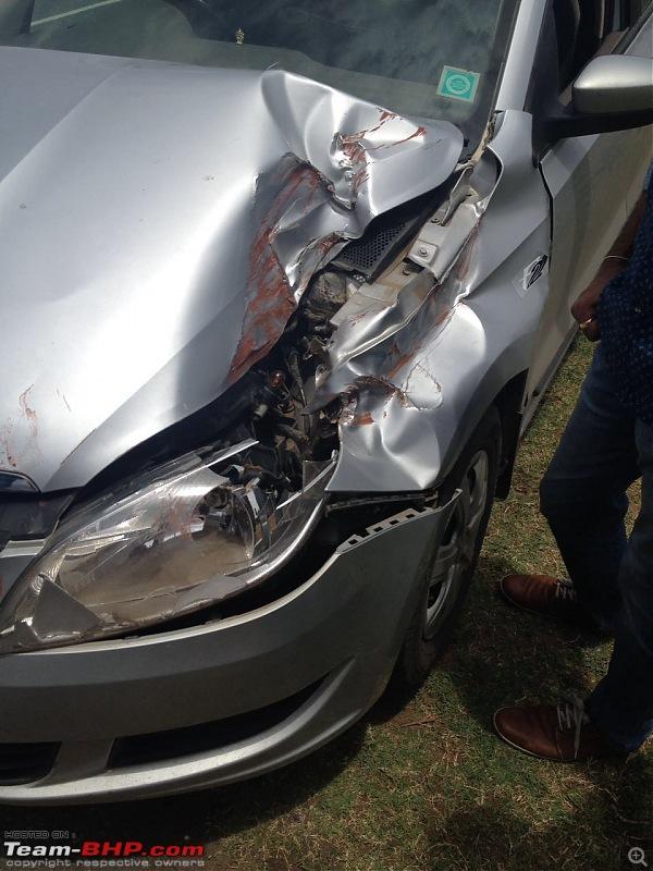 Pics: Accidents in India-rapid_accident.jpg