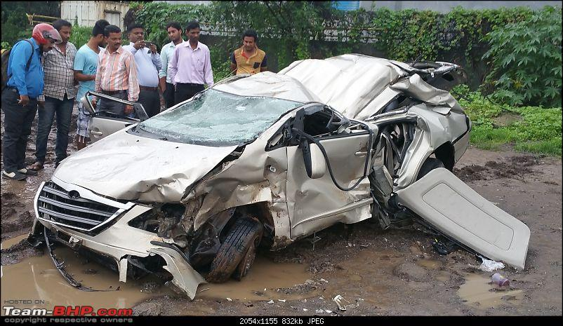 Pics: Accidents in India-20160719_183159.jpg