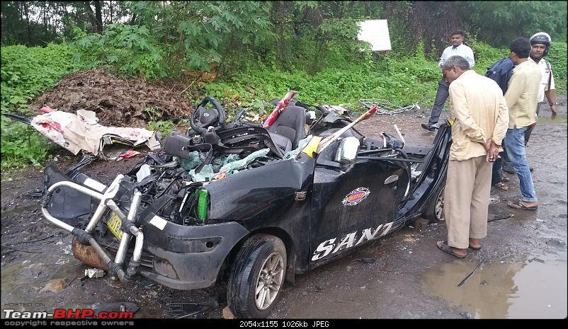 Pics: Accidents in India-20160719_183420.jpg