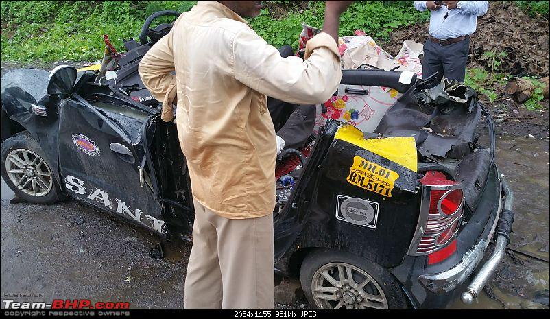 Pics: Accidents in India-20160719_183446.jpg