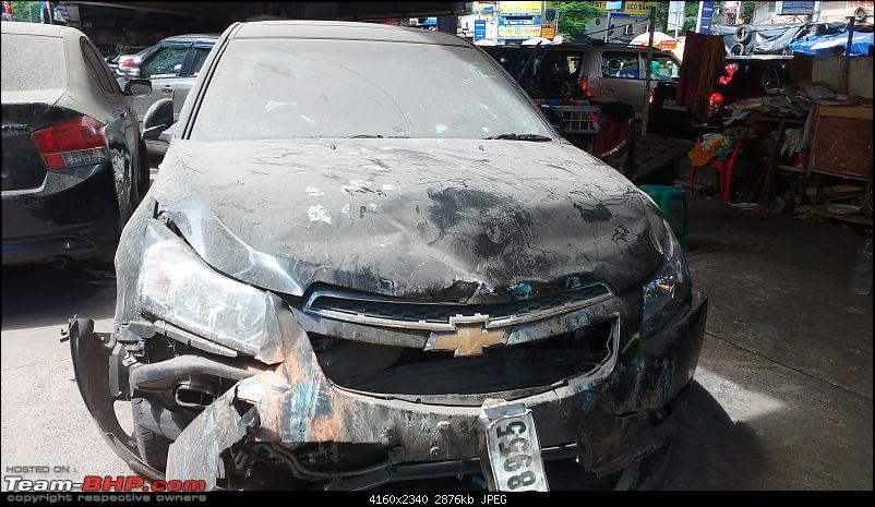 Pics: Accidents in India-img_20160727_134543891.jpg