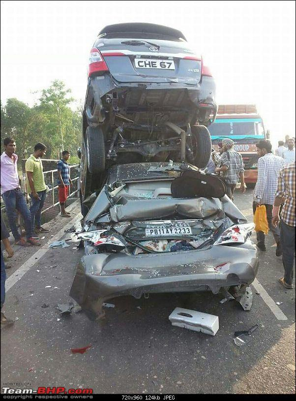 Pics: Accidents in India-1470834897237.jpg
