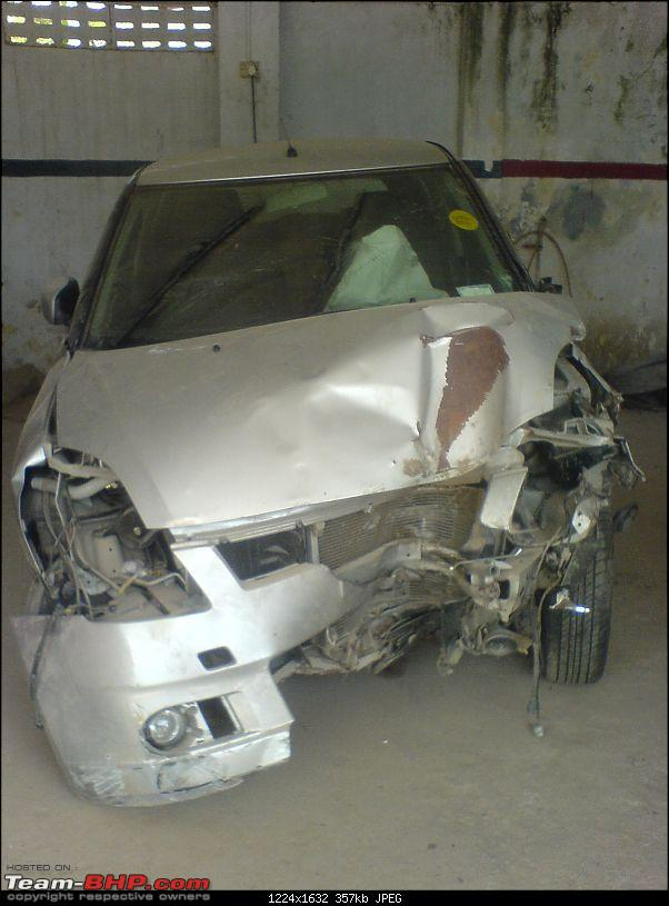 Pics: Accidents in India-dsc00070.jpg