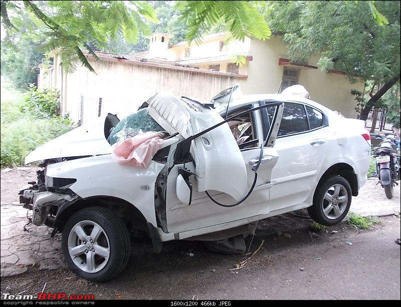 Pics: Accidents in India-dscn2656.jpg
