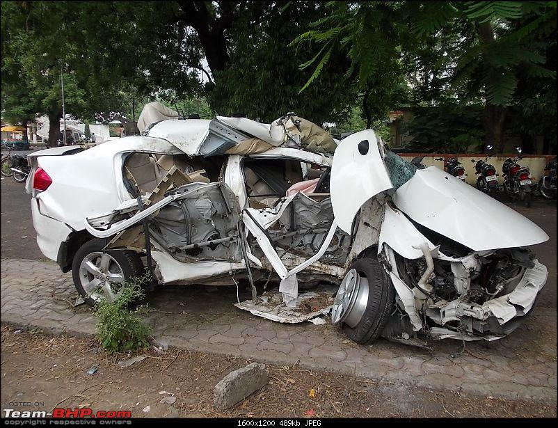 Pics: Accidents in India-dscn2654.jpg