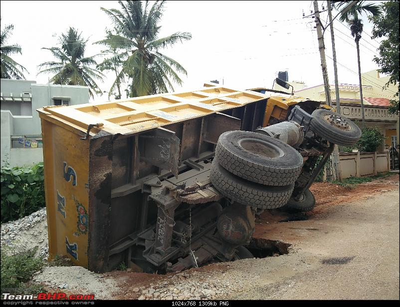 Pics: Accidents in India-forumrunner_20160826_170123.png