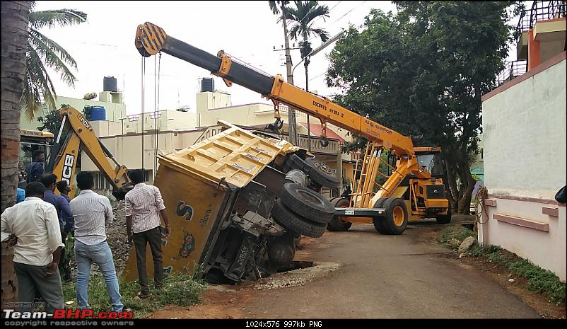 Pics: Accidents in India-forumrunner_20160826_170358.png