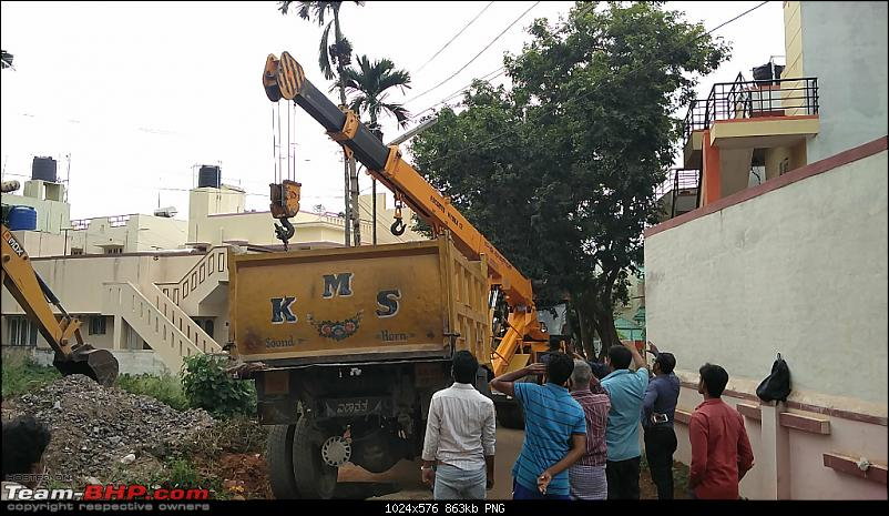 Pics: Accidents in India-forumrunner_20160826_170438.png