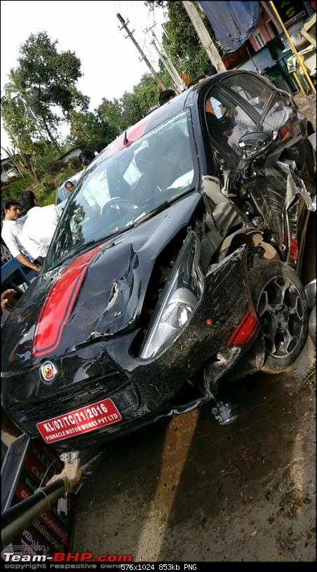 Pics: Accidents in India-forumrunner_20160827_081039.png