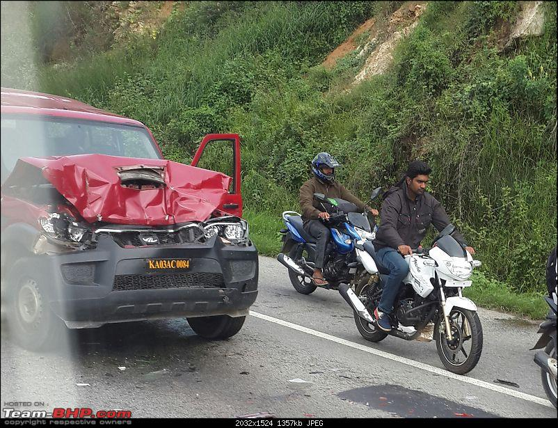 Pics: Accidents in India-20160907_073530001.jpeg