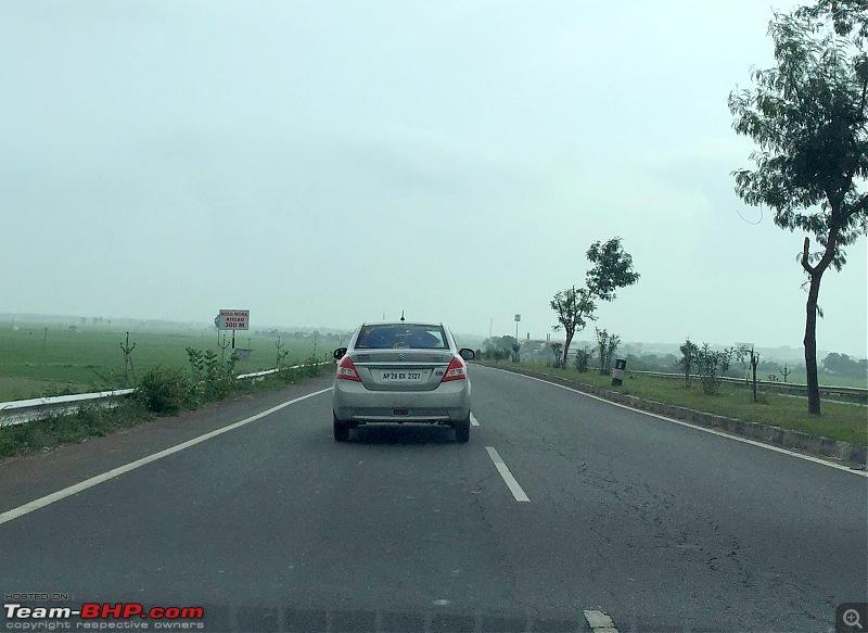Bad Drivers - How do you spot 'em-img_7024compressed.jpg