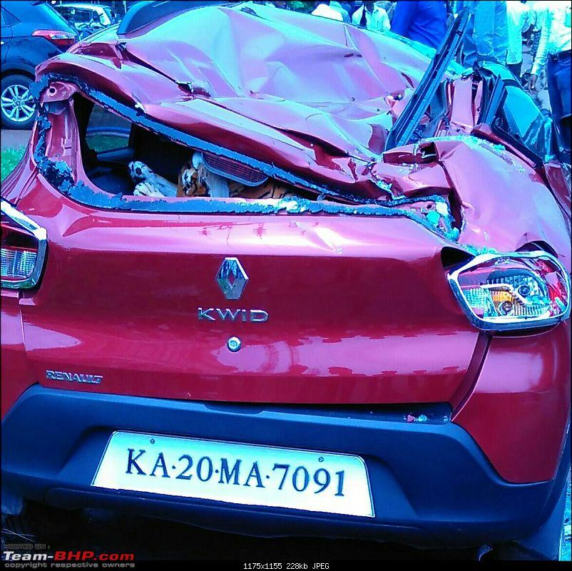 Pics: Accidents in India-img20160924wa0022.jpg