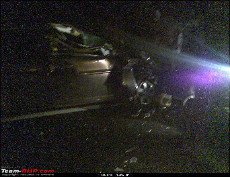 Pics: Accidents in India-image109.jpg