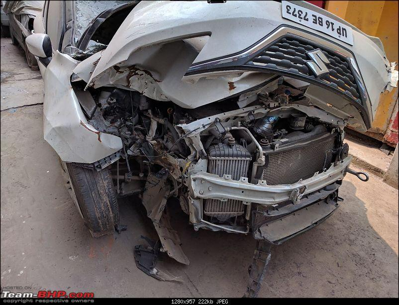 Pics: Accidents in India-img_0053.jpg