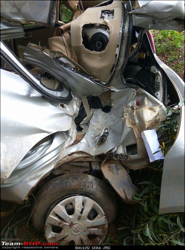 Pics: Accidents in India-img_0104.jpg