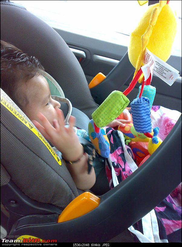 From 2010, systems to enable 'baby seats' will be compulsory in cars-27062009302.jpg