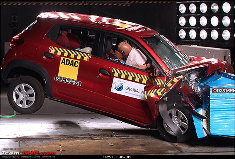 More Indian cars face Global NCAP crash tests. Edit: ZERO for all-kwid_0.jpg