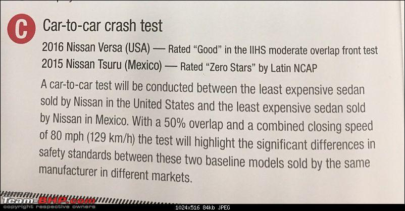 More Indian cars face Global NCAP crash tests. Edit: ZERO for all-12.jpg