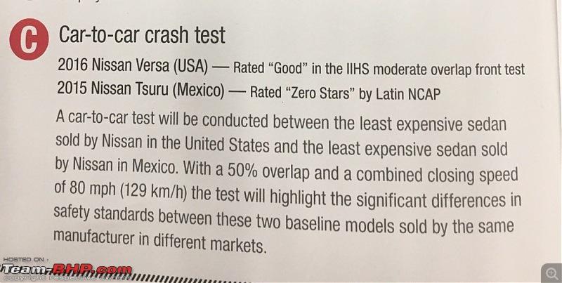 More Indian cars face Global NCAP crash tests. Edit: ZERO for all-12.jpg