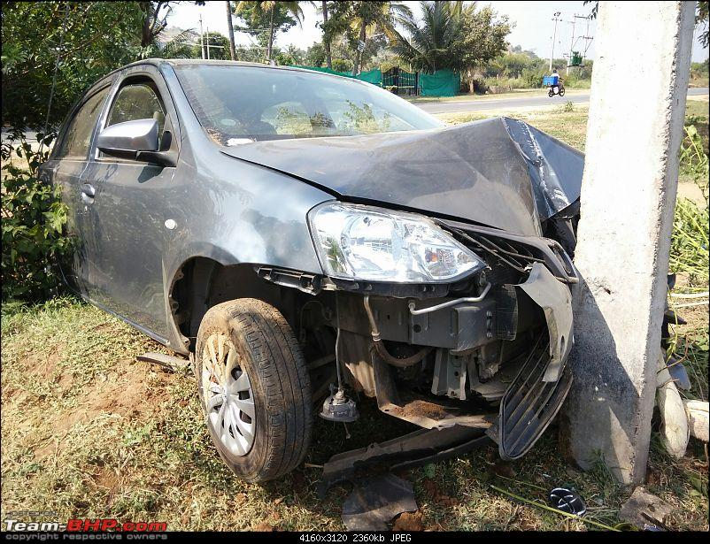 Pics: Accidents in India-1477757820256.jpg