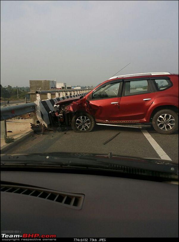 Pics: Accidents in India-img20161117wa0036.jpg