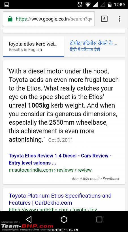 Tata Zest's NCAP Test: 0 stars with no airbags, 4 stars with airbags & reinforcements-screenshot_20161128010000.png