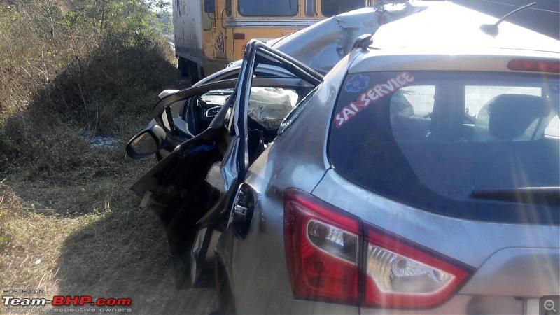 Pics: Accidents in India-img20161203wa0012.jpg