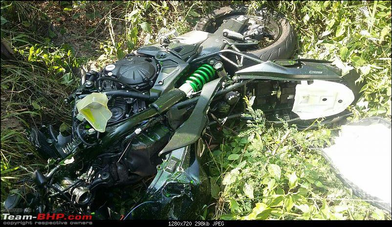 Pics: Accidents in India-1482046344189.jpg