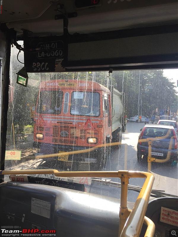 Bad Drivers - How do you spot 'em-img_4474.jpg