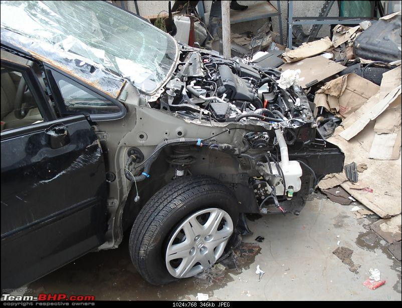 Pics: Accidents in India-dsc01242.jpg