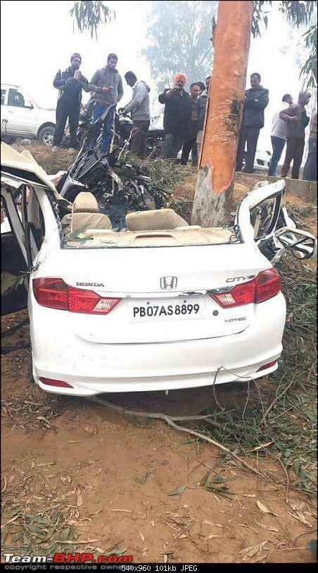 Pics: Accidents in India-img20170108wa0002.jpg