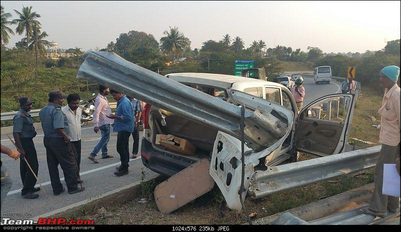 Pics: Accidents in India-20170109_172351.jpg