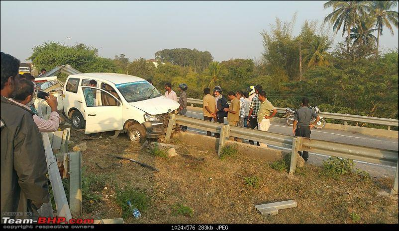Pics: Accidents in India-20170109_172407.jpg