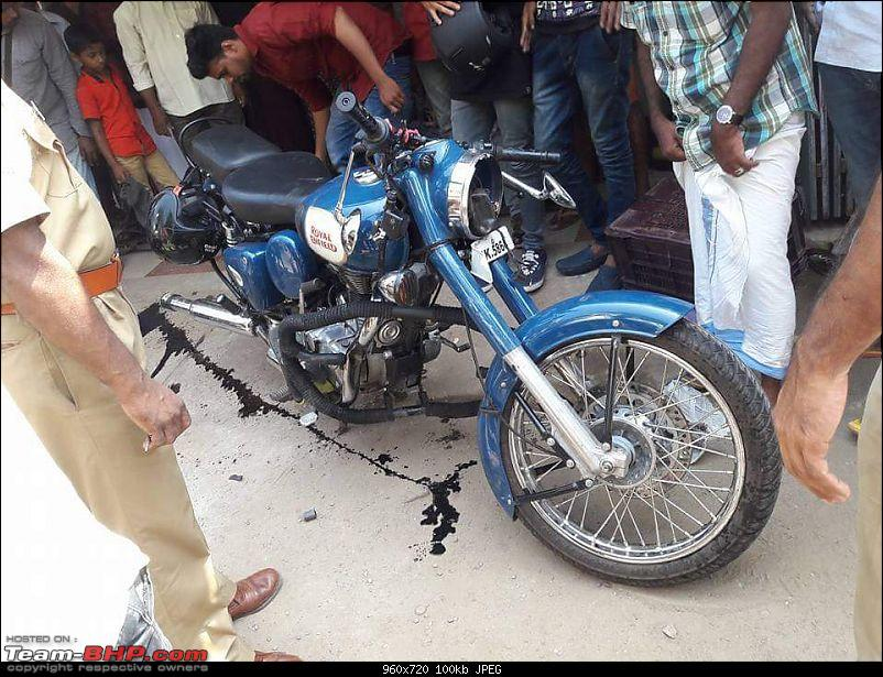 Pics: Accidents in India-fb_img_1484250607570.jpg