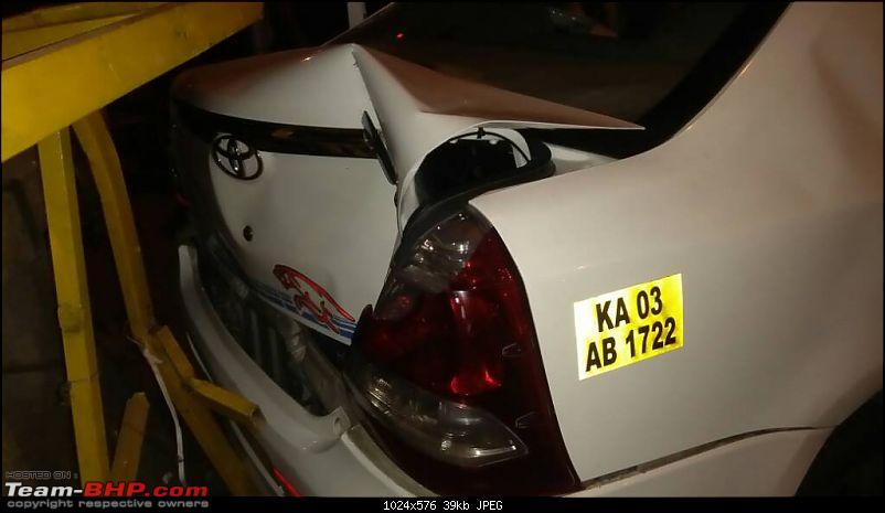 Pics: Accidents in India-1484334677860.jpg