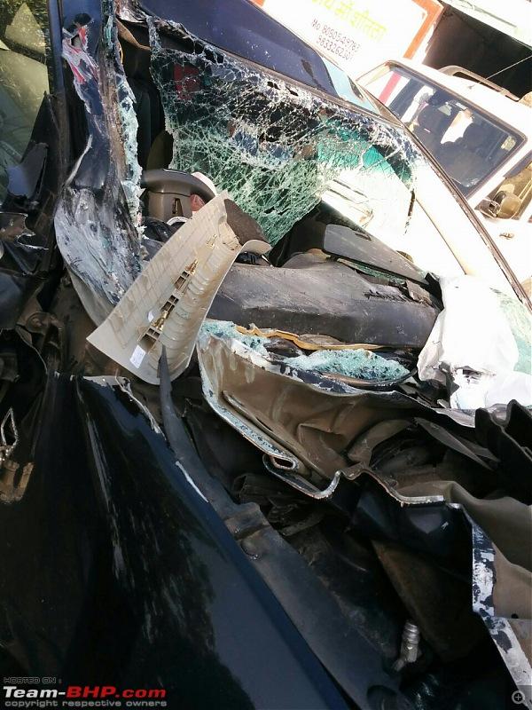Pics: Accidents in India-imageuploadedbyteambhp1484384496.129962.jpg