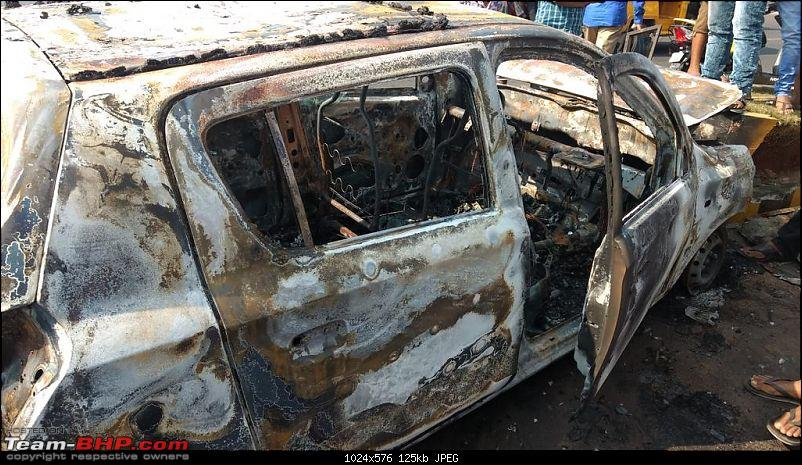 Accidents : Vehicles catching Fire in India-2.jpg