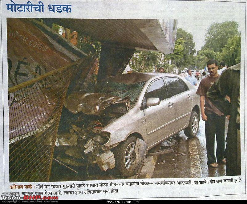 Pics: Accidents in India-image144s.jpg