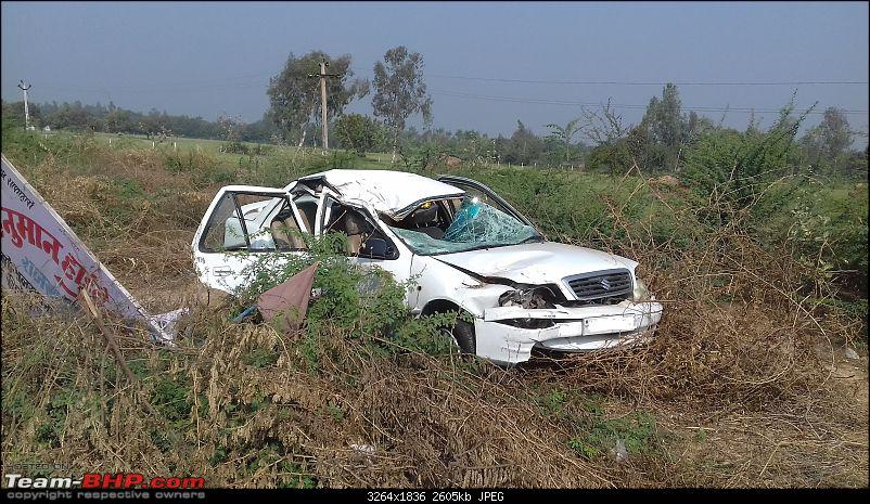 Pics: Accidents in India-20170214_103335.jpg