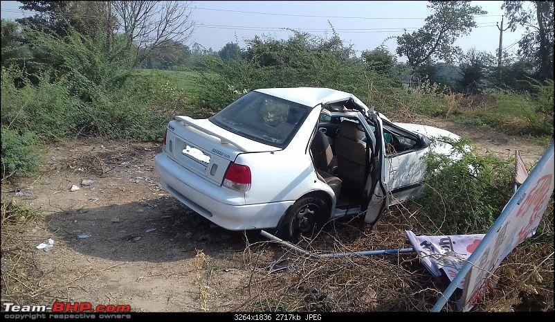 Pics: Accidents in India-20170214_103415.jpg