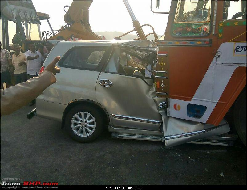 Pics: Accidents in India-1487788533982.jpg