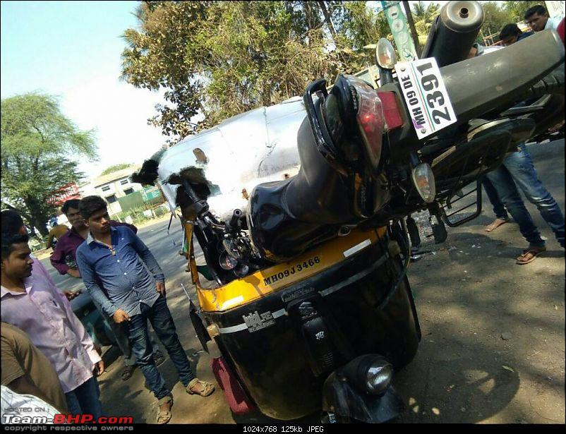 Pics: Accidents in India-1488544980260.jpg
