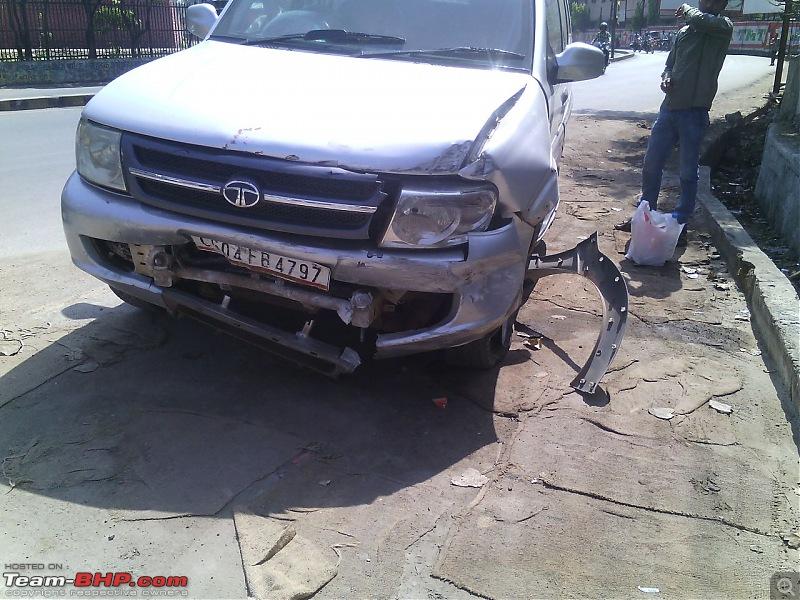 Pics: Accidents in India-img20170306wa0071_1488802683236.jpg