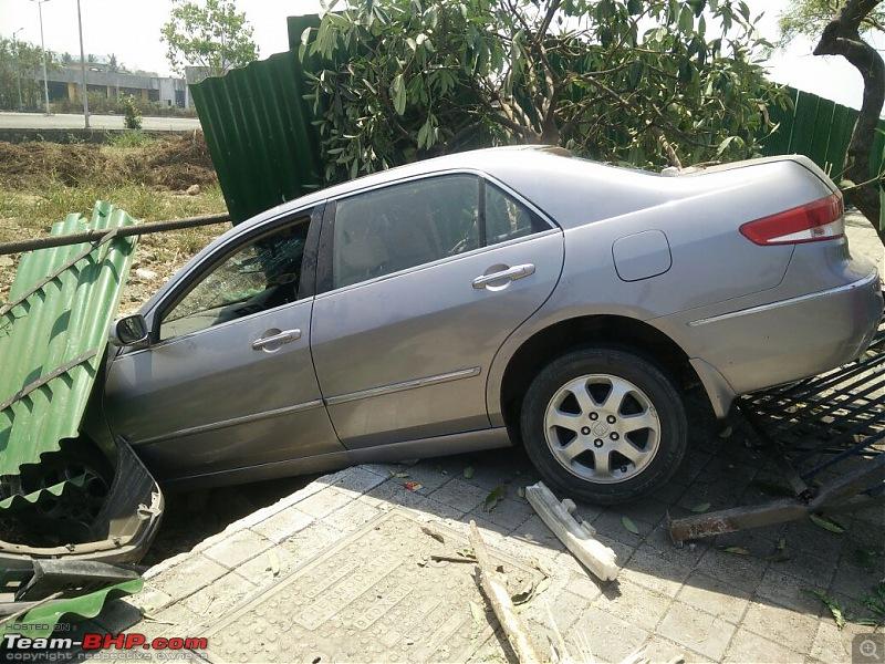 Pics: Accidents in India-img20170313wa0005.jpg