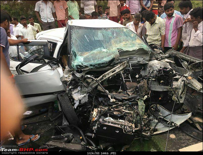 Pics: Accidents in India-1489426499993.jpg