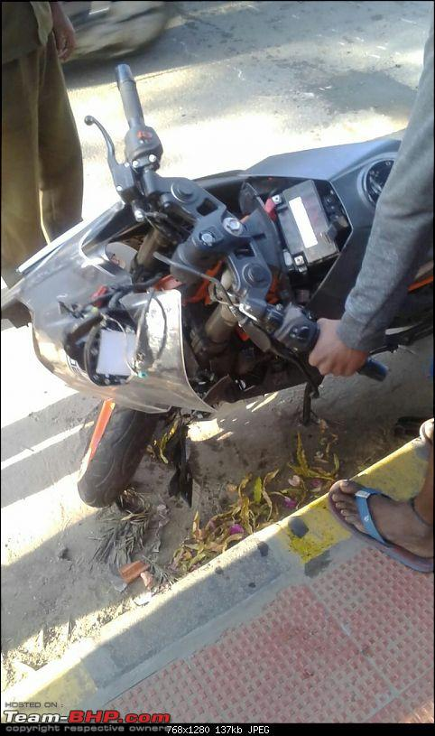 Pics: Accidents in India-1489498270146.jpg